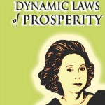 The Dynamic Laws of Prosperity med Catherine Ponder