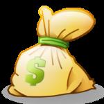 Tjen penge på Adsense