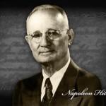 Napoleon Hill's 17 lektioner i succes