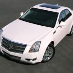 27årig kvinde får GRATIS luksusbil som sin mor!