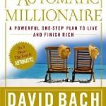 David Bach: Bliv millionær på autopilot